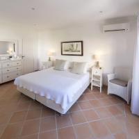 Villa with Private Pool - Paquerette