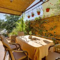 Hotelbilleder: Apartment Oleander, Mali Lošinj