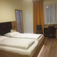 Hotel Pictures: Schnepfenhof, Jois