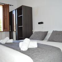Hotel Pictures: Casa Joan Aulet, Llucmajor