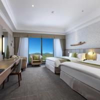 Western Double Room