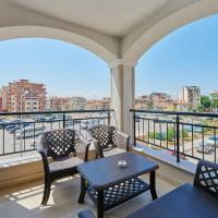 Fotos del hotel: Evi Apartments 2, Pomorie