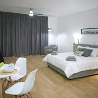 Hotel Pictures: Corina Suites & Apartments, Limassol