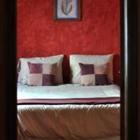 Hotel Pictures: La Casa del Cerro, Tordesillas