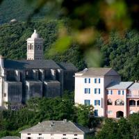 Hotel Pictures: U Sant'Agnellu, Rogliano