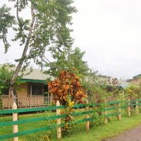 Hotel Pictures: Hotel Carefree Ranch, Jaloba