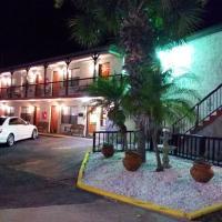 Merida Inn & Suites