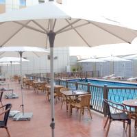 Fotos de l'hotel: Ibis Yanbu, Yanbu