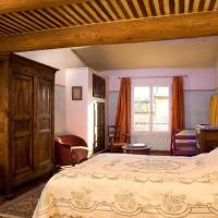 Hotel Pictures: Auberge de la Fontaine, Rians