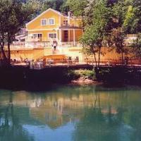 Hotel Pictures: Motel Dragana, Banja Luka