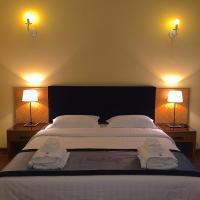 Zdjęcia hotelu: SleepyTom Boutique Hotel, Moskwa