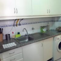 Superior One-Bedroom Apartment (4 Adults) - Rua do Vale 18