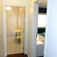 One-Bedroom Apartment (4 Adults) - Rua do Vale 18