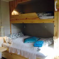 Dagmál Guesthouse