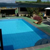 Zdjęcia hotelu: Panorama Homestay, Banyuwangi