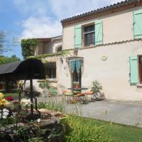 Hotel Pictures: Lascurades, Monségur