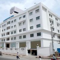 Hotelbilder: Hampshire Plaza, Hyderabad