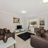 Hotel Pictures: Burswood Rise, Perth