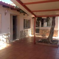 Foto Hotel: Villa Capa, Alcamo Marina