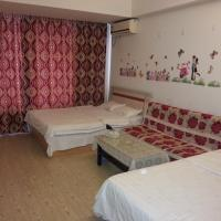 Mainland Chinese Citizens - Classic Quadruple Room
