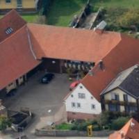 Hotelbilleder: Ferienhof Olt, Vielbrunn