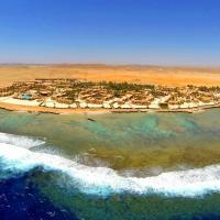 Hotel Pictures: Mövenpick Resort El Quseir, Quseir