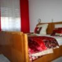 Hotel Pictures: Ferienhaus Vis- a-Vis Talblick, Vielbrunn