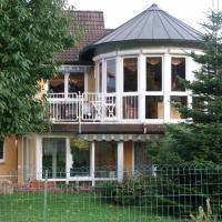 Hotelbilleder: Ferienwohnung Bischoff, Michelstadt