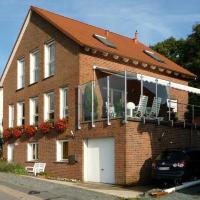 Hotel Pictures: Ferienwohnung Haus Ahrens, Modautal