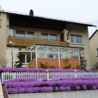Hotel Pictures: Ferienwohnung Stiben, Finkenbach