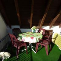 Hotel Pictures: Ferienwohnung Inge Konig, Wald-Michelbach