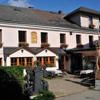 Hotel Pictures: Angerhof, Dorfstetten