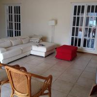 Hotel Pictures: House Baia das Gatas, Salamansa