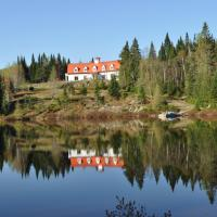 Hotel Pictures: La Maison de Charlèna, Val-des-Lacs