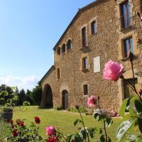 Hotel Pictures: Mas d'Empordà, La Bisbal