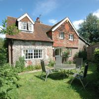 Hotel Pictures: Vane Cottage, Ringmer