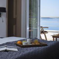 Hotelbilleder: Comfort Zovko, Mlini