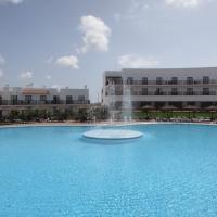 Hotel Pictures: Self Catering at Dunas Beach Resort Cape Verde, Santa Maria