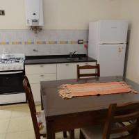 Hotel Pictures: Tajamar Departamentos, Alta Gracia