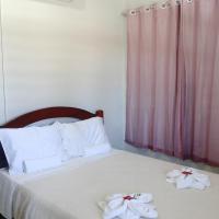 Hotel Pictures: Triplex Pôr Do Sol, Flecheiras