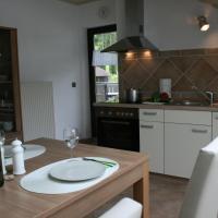 Hotel Pictures: Ferienwohnung Eifelträume, Leimbach