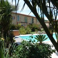 Hotel Pictures: Domaine De La Tannerie, Prades
