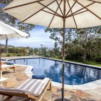 Hotel Pictures: Royston Villa, Mount Eliza