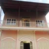 Foto Hotel: Mealea Homestay by Living Cambodia, Siem Reap