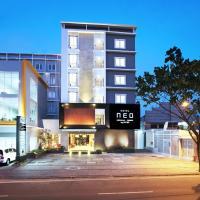 Hotelfoto's: Hotel NEO Cirebon, Cirebon