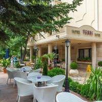 Fotos del hotel: Hotel Venus, Sunny Beach