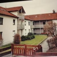 Hotelbilleder: Ferienwohnung Majo, Bad Birnbach