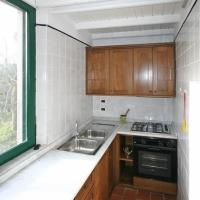 One-Bedroom Apartment (3 Persons)