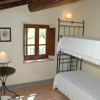 Two-Bedroom Apartment (3 Persons)
