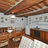 Two-Bedroom Apartment (5 Persons)